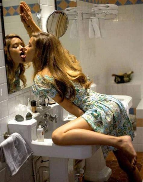 Manuela Arcuri Nudo Integrale
