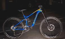 fahrrad neuheiten 2017 simplon 2017 neue all mountain maschinen rapcon 140 und