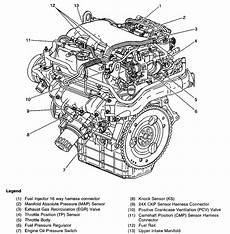 1998 malibu engine diagram 3100 do you if there is any diagrams on eletrical connections to sensors for a 2000 malibu 3 1 v6