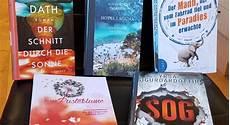 neue romane 2017 stadtteilb 252 cherei st clemens b 252 cherei in m 252 nster hiltrup