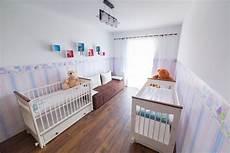 vliestapete für schlafzimmer babyzimmer tapete gestaltung