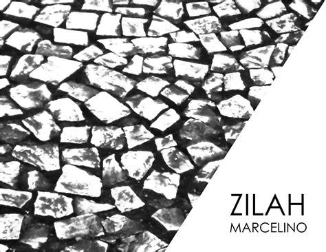 Zilah Luz