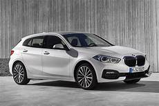 Nouvelle Bmw S 233 Rie 1 2019 Premi 232 Re Photo Officielle