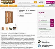 paletten kaufen baumarkt ᐅ europaletten kaufen paletten angebote shop ᐅ g 252 nstig