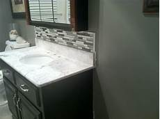dolphin gray benjamin goes great with marble marble paint colors vanity
