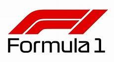 logo f1 2018 formula 1 2018 the new f1 logo is horrible gas 2