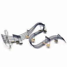 arqitecture m 233 tal inox fer note de musique cl 233