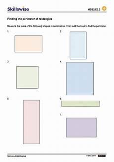 measurement perimeter worksheets 1573 search results for easy perimeter worksheets calendar 2015