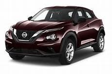 Nissan Juke Tests Erfahrungen Autoplenum De