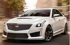 cadillac cts 2020 2020 cadillac cts v concept release date price auto