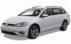 volkswagen golf variant 2020 5d 2 0 tdi 110kw 7 dsg