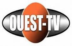 news live ouest africaradios listen africa fm radio stations live