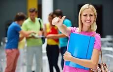 laurea senza test d ingresso facolt 224 senza test d ingresso lista 2019