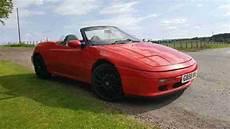 blue book value used cars 1990 lotus esprit navigation system lotus esprit gt3 car for sale