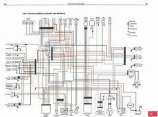 pin by krit sup on harley davidson wiring diagram