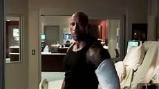 Fast Furious 7 Trailer 2 Df Filmstarts De