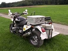 offroad forum motorrad das offroad forum verkaufe hu gespann