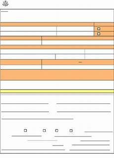 form ds 10 edit fill sign online handypdf