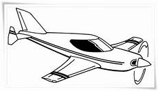 Ausmalbilder Flugzeuge Malvorlagen Ausmalbilder Zum Ausdrucken Ausmalbilder Flugzeuge