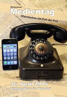Pfarrmedien Am Puls Der Zeit Referat F 252 R Kommunikation