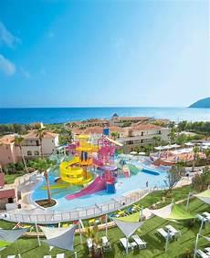 Grecotel Palace - grecotel club marine palace kreta chania tui