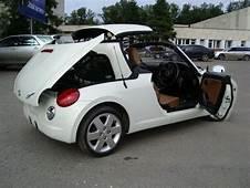 54 Best Daihatsu Copen Images On Pinterest