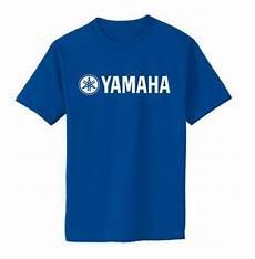 mens t shirts yamaha ebay
