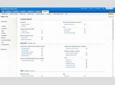 quickbooks pro plus desktop