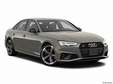 2020 audi s4 read owner and expert reviews prices specs