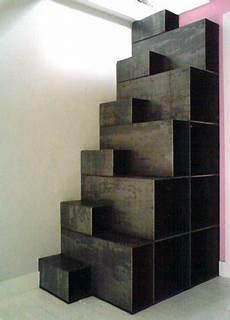 escalier pas japonais 7168 escalier japonais 224 pas d 233 cal 233 s en 2019 escalier japonais escalier de loft et meuble escalier