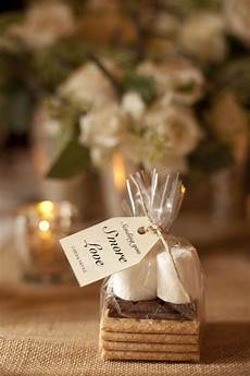 fabulous wedding favours for under 163 1 weddingplanner co uk