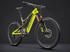 rocky mountain mountain bikes get electric with altitude