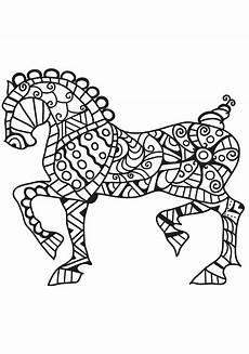 Quiver Malvorlagen Quest N De Pers 246 Nliche Malvorlage Erstellen Pferden