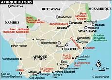 heure afrique du sud saga africa golf en afrique du sud lpbb