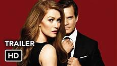 The Catch Abc Trailer Hd