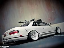 S13  CarJunkies