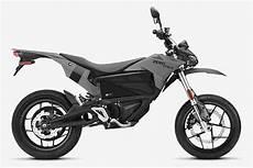 2019 zero fxs electric motorcycle hiconsumption