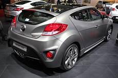 hyundai veloster prix mondial de l auto de 2012 hyundai veloster turbo cars wallpapers
