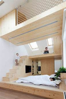 podest im wohnzimmer ideen f 252 r wohnzimmer gestalten