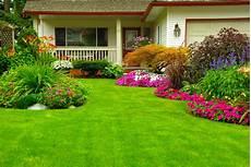 lawn and garden ken matthews garden center