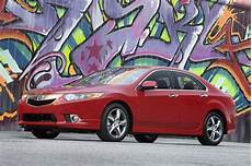 how to fix cars 2012 acura tsx spare parts catalogs acura prices 2012 tsx range including new special edition autoblog