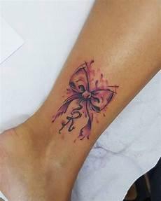 60 tattoo designs ideas design trends premium psd