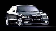 you owned a bmw e36 m3 the worst m3 that