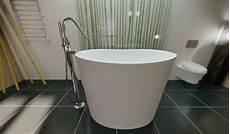 baignoire japonaise qu est ce qu une baignoire japonaise et