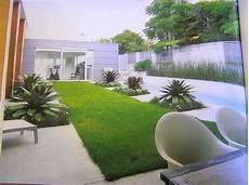 Haus Vorgarten Gestalten - new home designs home garden lawn ideas