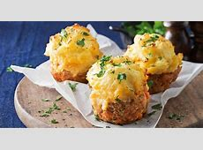 olive oil muffins_image