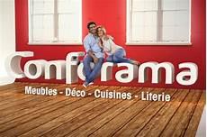 conforama boutique en ligne les bons plans code promo chez conforama
