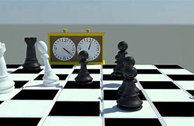 Image result for Animated Battle Chess