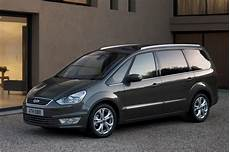 Ford Galaxy 2010 2015 Used Car Review Car Review