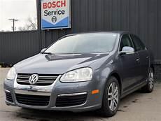 2006 Volkswagen Jetta Tdi Mpg